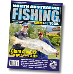 May-June-July 2019 NTMAG